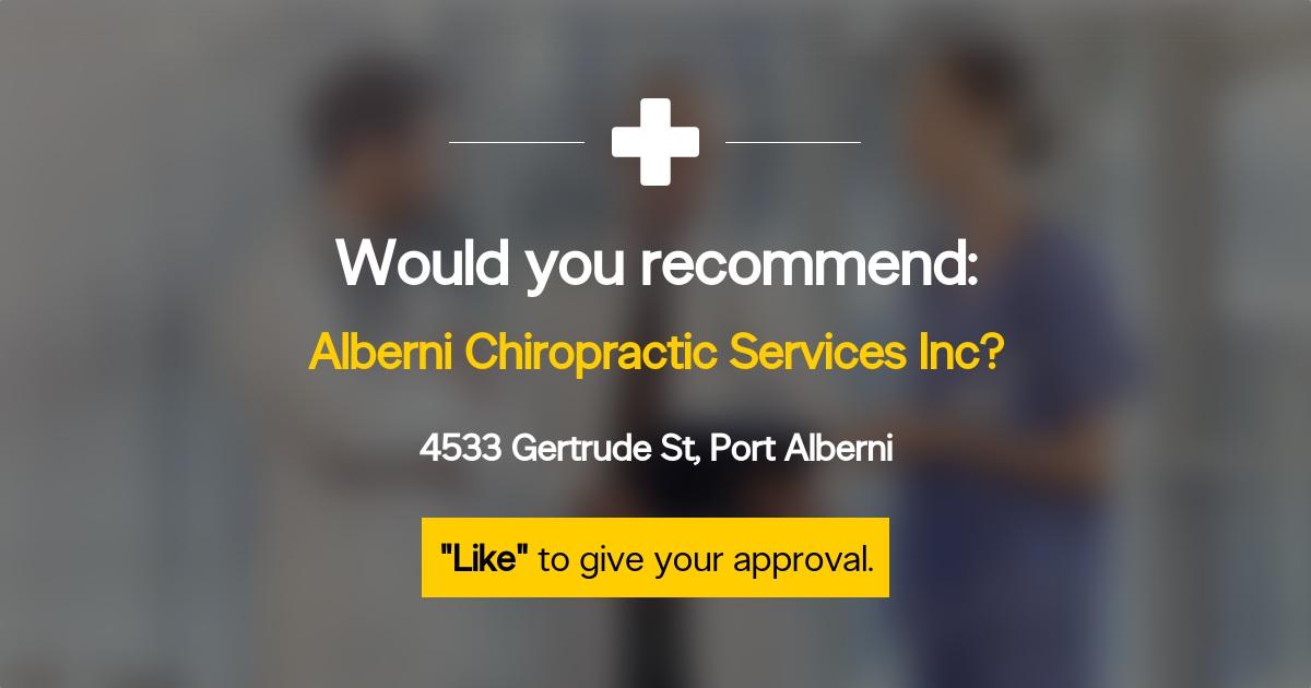 directory evansville chiropractors chiropractic services