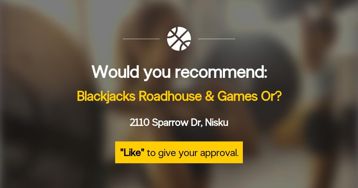 Nisku (AB) Canada  city photos gallery : Blackjacks nisku ab & Military uses slot machines to fund overseas ...