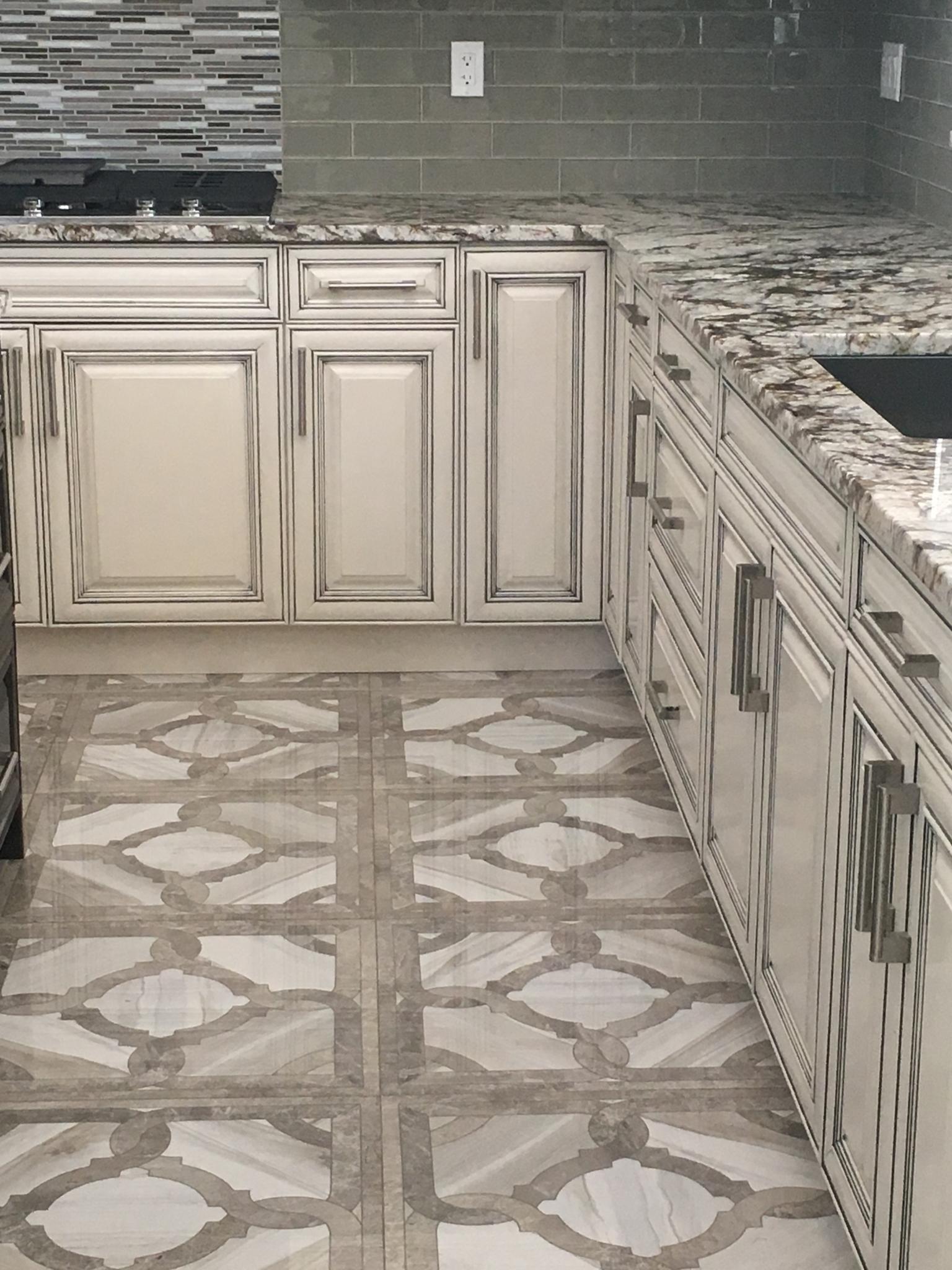 Ceramic tiles distributors