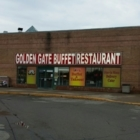 Golden Gate Buffet & Takeout - Chinese Food Restaurants - 905-434-6600