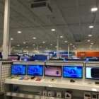 Best Buy - Electronics Stores - 450-781-2030