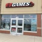 EB Games - Magasins de jeux vidéo - 902-865-1282