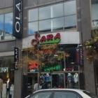 Tabagie Sara - Cigar, Cigarette & Tobacco Stores - 514-439-9805