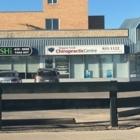 Sturgeon Creek Chiropractic Centre - Chiropraticiens DC - 204-831-1122