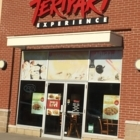 Teriyaki Experience - Take-Out Food - 905-727-6116
