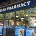 Peoples Pharmacy 392 Ltd - Pharmacies - 604-428-9755