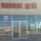 Sunset Grill - Rôtisseries et restaurants de poulet - 905-721-8200
