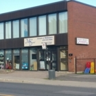 Garderie Éducative Ma Découverte - Kindergartens & Pre-school Nurseries - 514-799-0107