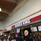Burger King - Take-Out Food - 613-347-9939