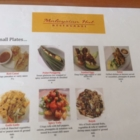 Malaysian Hut - Restaurants - 604-588-1718