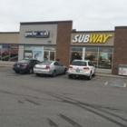 Subway - Sandwiches et sous-marins - 450-585-7317