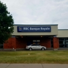 RBC Banque Royale - Banques - 514-696-2233