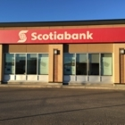 Scotiabank - Banks - 780-822-7100