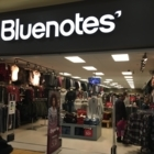 Bluenotes - Jeans - 905-891-9707