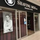The Shaving Mug Ltd - Hairdressers & Beauty Salons - 705-476-3337