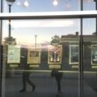 Breakout - Jeu d'Évasion - Centres et parcs d'attractions - 450-926-0006