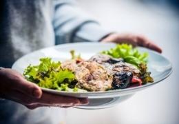 Best Restaurants for Back-to-School Dining in Toronto