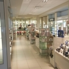 Pharmaprix - Pharmacists - 514-762-6666
