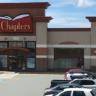 Chapters - Book Stores - 902-450-1023