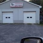Carrosserie L S T J Inc - Auto Body Repair & Painting Shops - 450-358-9488