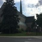 Mount Royal United Church - Églises et autres lieux de cultes - 514-739-7741