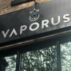 Vaporus - Magasins d'électronique - 514-508-5051
