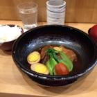 Izakaya Ju Japanese Restaurant - Sushi & Japanese Restaurants - 905-474-1058