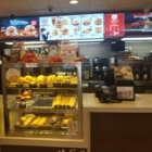 McDonald's - Restaurants - 514-767-7924