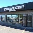 93394922 Québec Inc - Cigar, Cigarette & Tobacco Stores - 450-672-3676