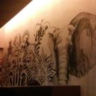 ChuChai - Restaurants - 514-843-4194