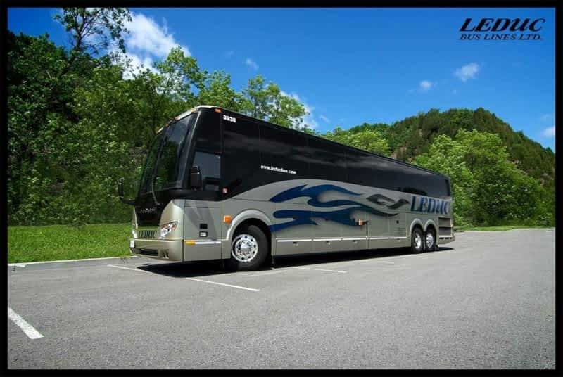 greyhound bus australien