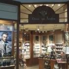 Dans un Jardin - Parfumeries et magasins de produits de beauté - 514-499-8540