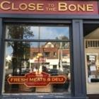 Close To The Bone - Butcher Shops - 416-699-2663