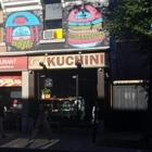 Café Kuchini - Restaurants - 514-360-1730
