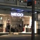 Mego - Magasins de valises et de malles - 604-681-2828
