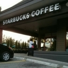 Starbucks - Coffee Shops - 604-439-9555