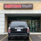 Fabutan Sun Tan Studios - Tanning Salons - 416-255-9993