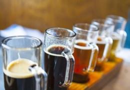 Prendre une bonne bière à Montréal