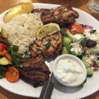 Ramies Greek Restaurant - Restaurants - 604-454-0199