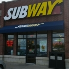 Subway - Restaurants - 905-433-9800