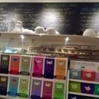 Cafellini - Cafés-terrasses - 450-461-6383