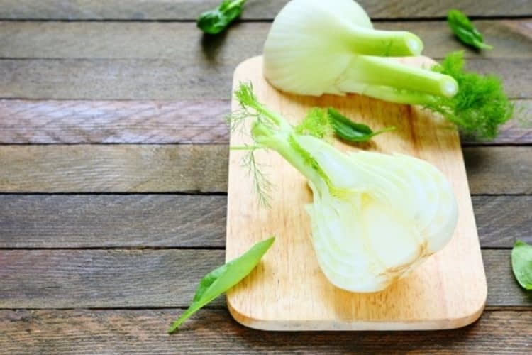 6 unfamiliar vegetables you might love