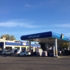 Ultramar - Stations-services - 514-769-9416