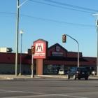 McMunn & Yates Building Supplies - Bois de construction - 204-940-4041