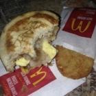 McDonald's - Restaurants - 450-969-2745
