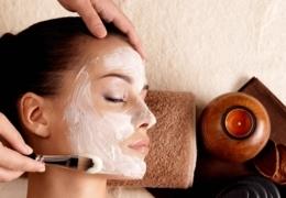 Fancy facials to soothe your skin in Edmonton