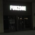 Fun Zone - Centres et parcs d'attractions - 514-564-2780