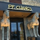 P.F. Changs Bistro Chinois - Chinese Food Restaurants - 450-687-8000