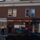 Galaxie Diner - Restaurants - 403-228-0001