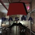 Basha - Plats à emporter - 450-672-4777